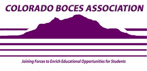 Colorado BOCES Logo