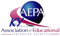 Kentucky AEPA Logo